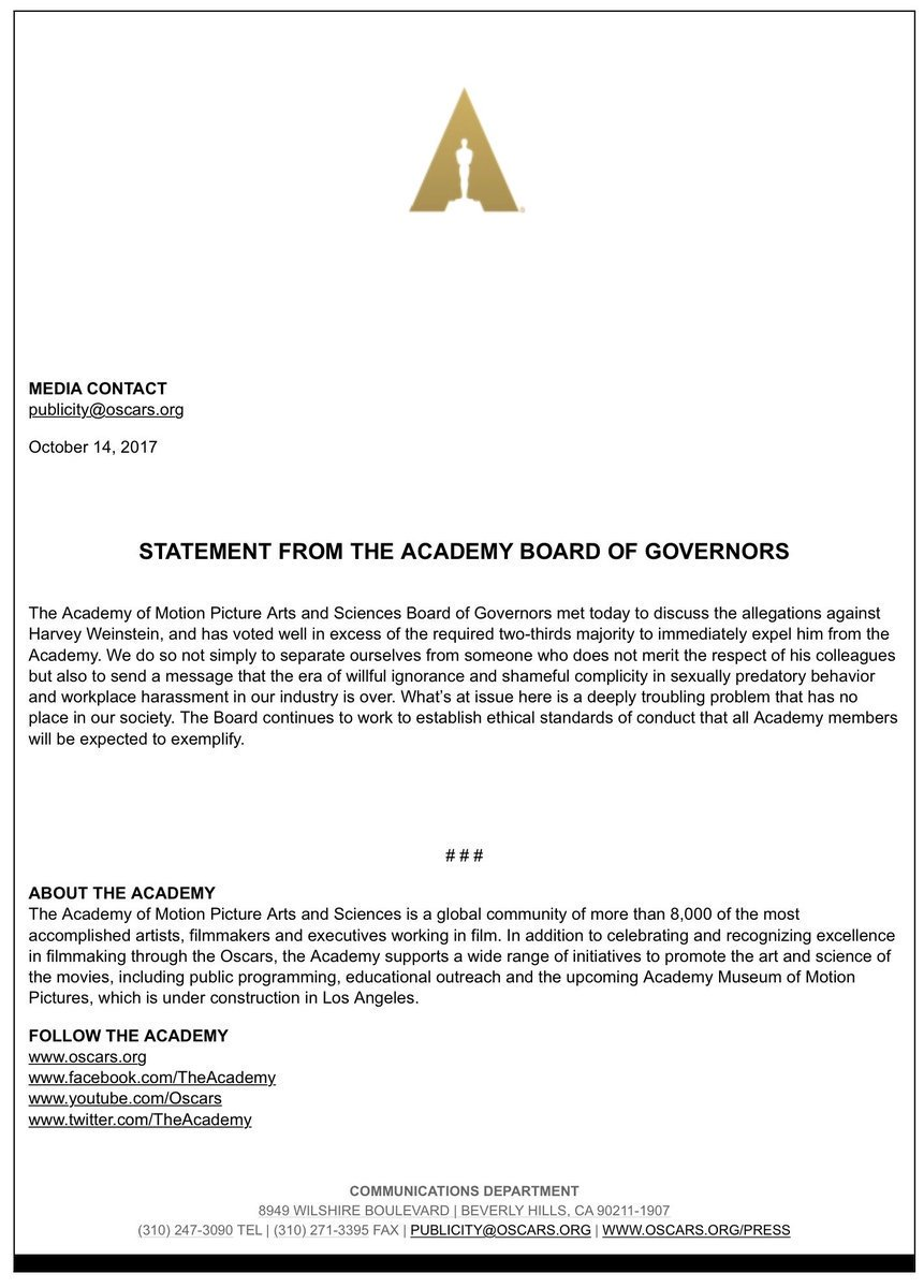Escándalo en Hollywood DMH_sEuWkAADB6W