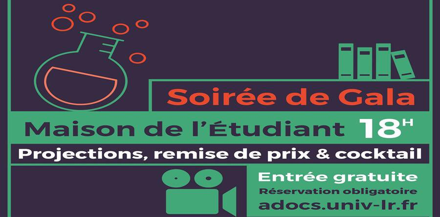 Umr Lienss On Twitter Fds17 En Direct Du Festival Du Film Pas