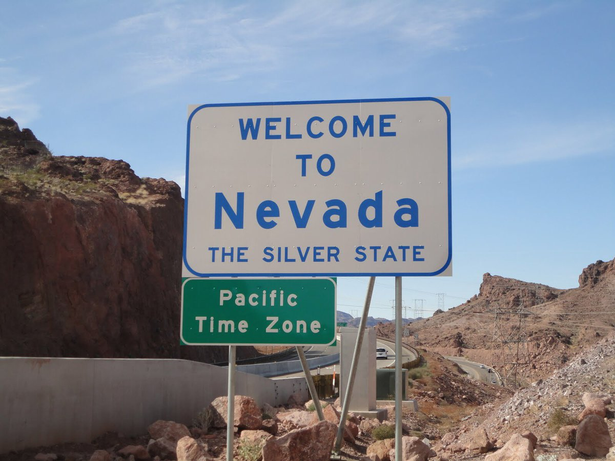 We are excited to be welcoming state champs to Nevada this year!  Hope to see you there! #nhsmtc #mocktrial #getthere #2018 @nevadabar<br>http://pic.twitter.com/RKEHVJZBxY
