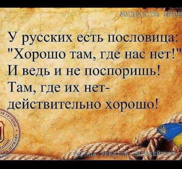 Оккупанты в Крыму отпустили всех задержанных участников одиночных пикетов - Цензор.НЕТ 780