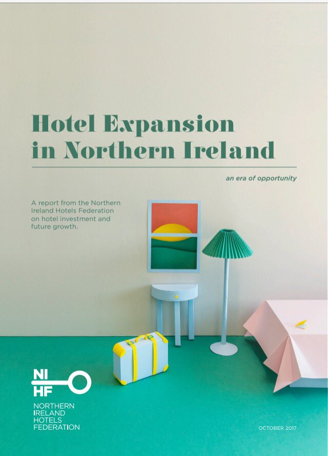 How Much Are Hotels Investing In Expansion X Discover Our Factor Hospitalityexch Get Your Copy Of The Report Book Online For Business Breakfast