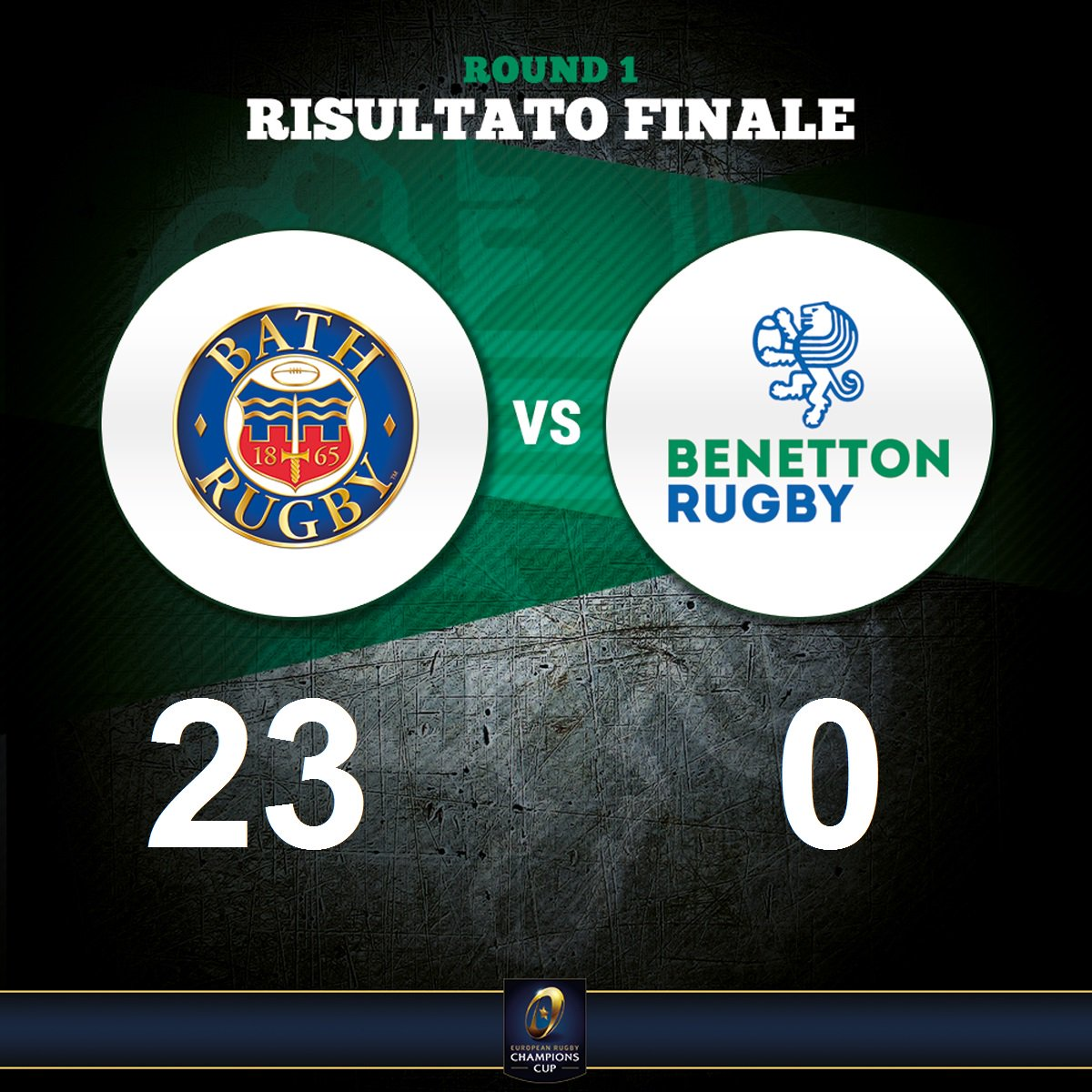 BenettonRugby