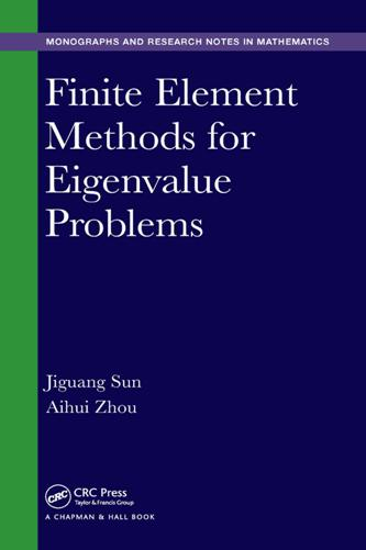 ebook lineare algebra und analytische geometrie i noten