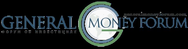 Самые ликвидные фьючерсы на московской бирже marketlab: financial innovations