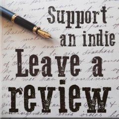 In honor of #IndieAuthorDay buy a book and leave a review. We need them. #amwritingromance #Indieauthor #turtlewriters<br>http://pic.twitter.com/efJ2wAThtH