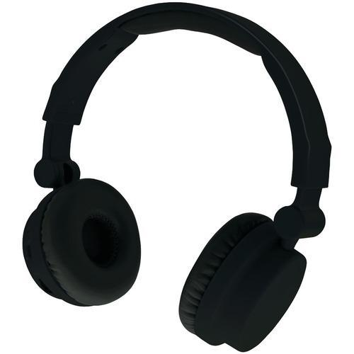 ILIVE iAHBT45B Wireless-Touch Headphones with Microphone (Black) #headphone #wireless #bluetooth #gadgets  https:// seethis.co/JQ0nQY/  &nbsp;  <br>http://pic.twitter.com/PO2eNA12Sj