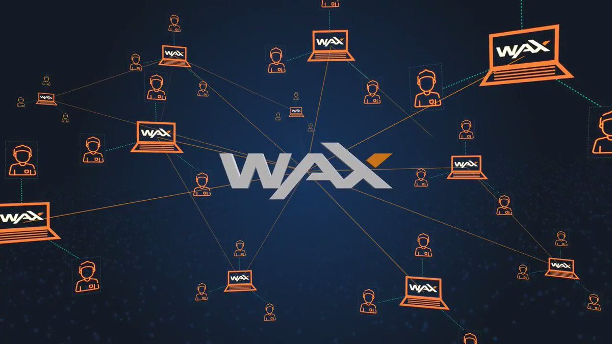 OPSkins is launching #WAXToken >>> RT & tag 2 friends for a chance to win DAILY $1,000 PRIZES & $10k GRAND PRIZE https://www.waxtoken.com/opskins-faq/
