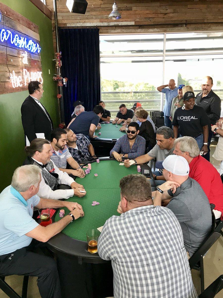 stanislas marion poker