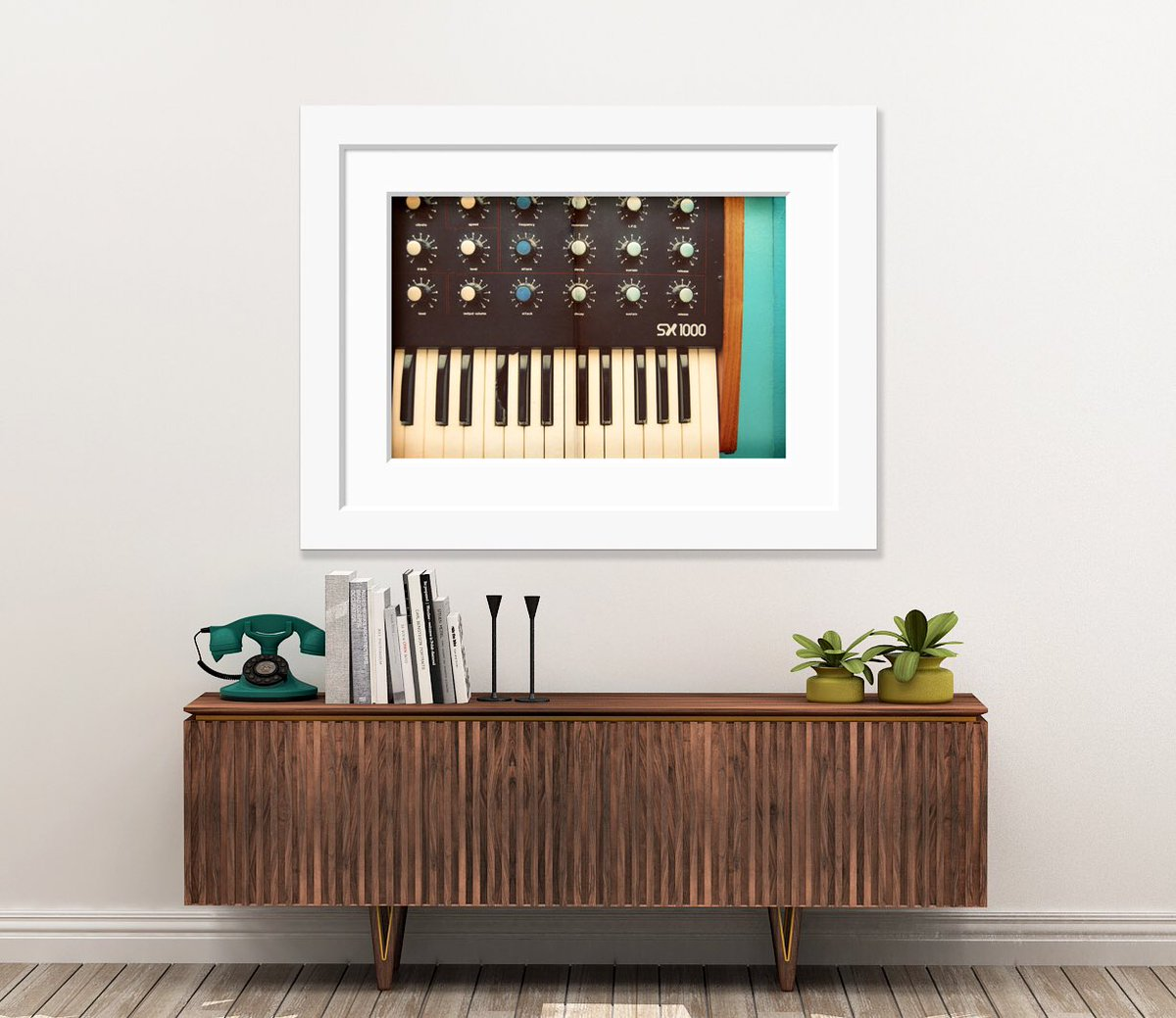 Art that complements your mid century style  @Etsy  http:// etsy.me/2goYxoS  &nbsp;   #vintage #keyboard #synth #midcenturymodern #interiordesign #mcm<br>http://pic.twitter.com/zlOCCk8Ey3