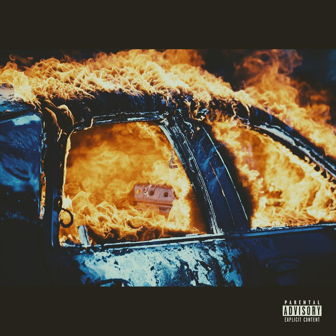 🔥  @Yelawolf is dropping his new album #TrialByFire on October 27th! P...