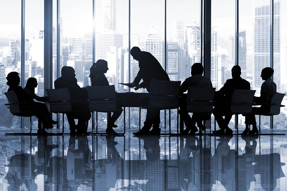 #Company Boards Need to Push #CEOs Towards #Digitization by Scott Amyx.  https:// goo.gl/xBvzdc  &nbsp;   #digitaltransformation #corporate #business<br>http://pic.twitter.com/9tjtcSCMe8