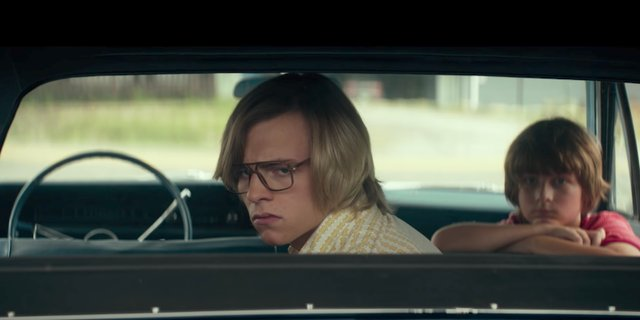 "Prepare to freak out: There's a full-length trailer for '""My Friend Dahmer"" https://t.co/dAbYcW4MB3 https://t.co/6FG5bsdqpK"