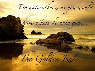 #TwitterTips Treat others how you would like to be treated. Like getting RT's? Do the same for others. #goldenrule  http:// 2blondesmedia.com  &nbsp;  <br>http://pic.twitter.com/8yG3VFeUWs