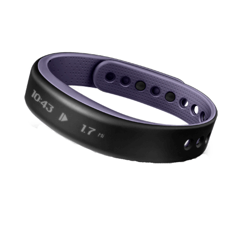 Fitness Band, VivoSmart, Large, Purple #smartband #band #fitness #smart #gadgets  https:// seethis.co/ZZgDxV/  &nbsp;  <br>http://pic.twitter.com/Kq5UAO92rD