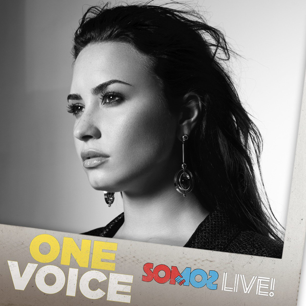 Performing tonight at #OneVoice: Somos Live to support relief efforts ❤️ Watch at 8/7c on @Telemundo @Univision & 10/9c on NBC #SomosUnaVoz