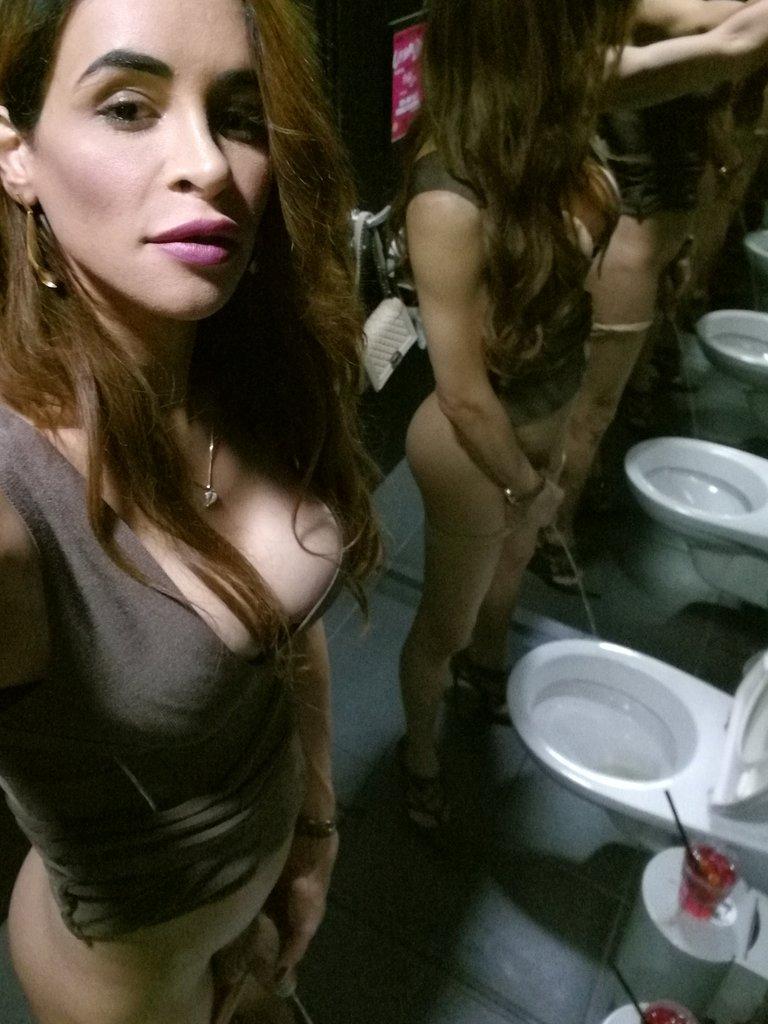 Carla brasil shemale carla brasil