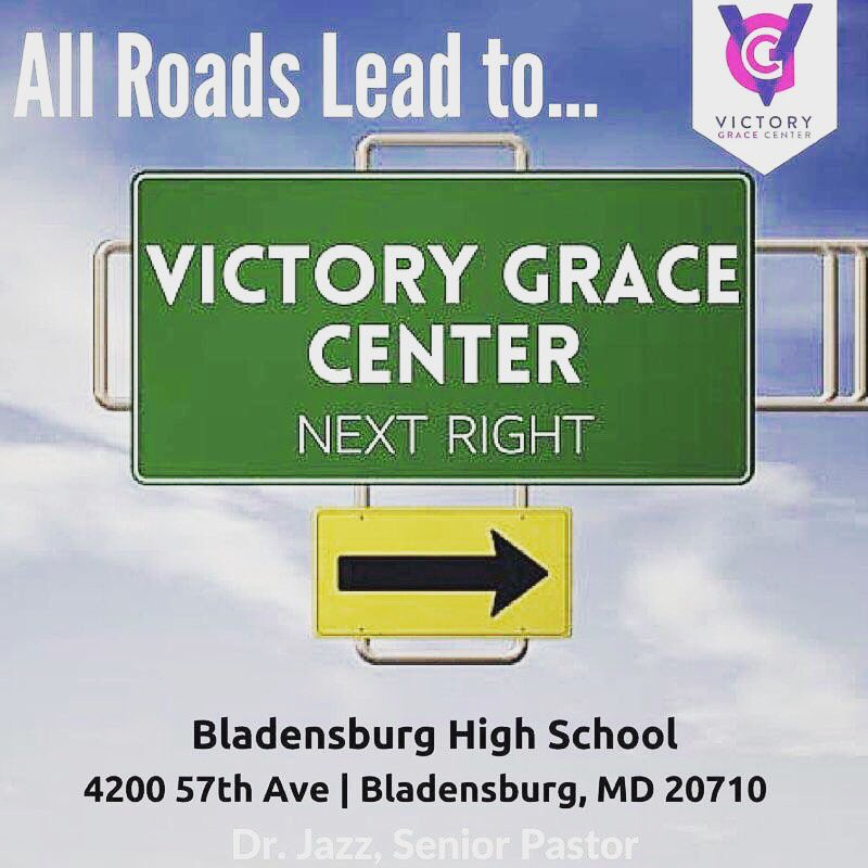 Looking for a great church in the #DMV Area? Join #VGC in Bladensburg THIS SUNDAY at 10am for Worship &amp; Word! @iamdrjazz #realchurchinthedmv<br>http://pic.twitter.com/ZB1Yv5cNz9