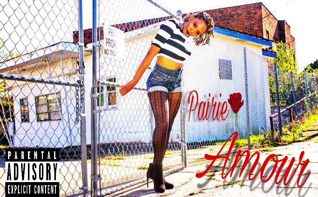#Amour  #November10 Cover art: @BITCHIMPEALIO  <br>http://pic.twitter.com/g04f3R1p46
