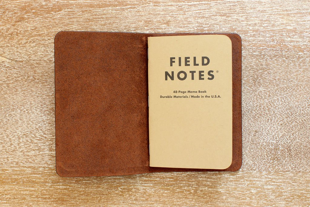 b7d726eb2c80 Check out these new Tagsmith refillable leather pocket notebooks at  https://www.tagsmithoriginals.com/products/leather-notebook-cover  …pic.twitter.com/ ...