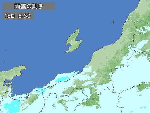 湯沢 天気 予報 越後