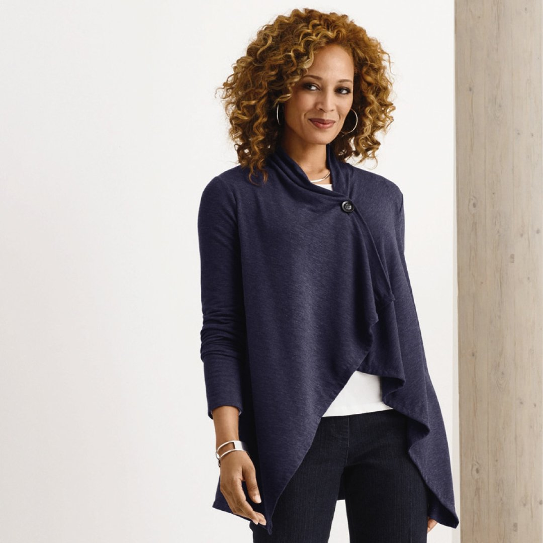 Wrap it up. I&#39;ll take it! #Fall&#39;s #fave #styles are #layer #perfect. Shop THE LOOK:  http:// bit.ly/GetLoveLive  &nbsp;    #getit #loveit #liveit #thelook <br>http://pic.twitter.com/dGGtGp46w0