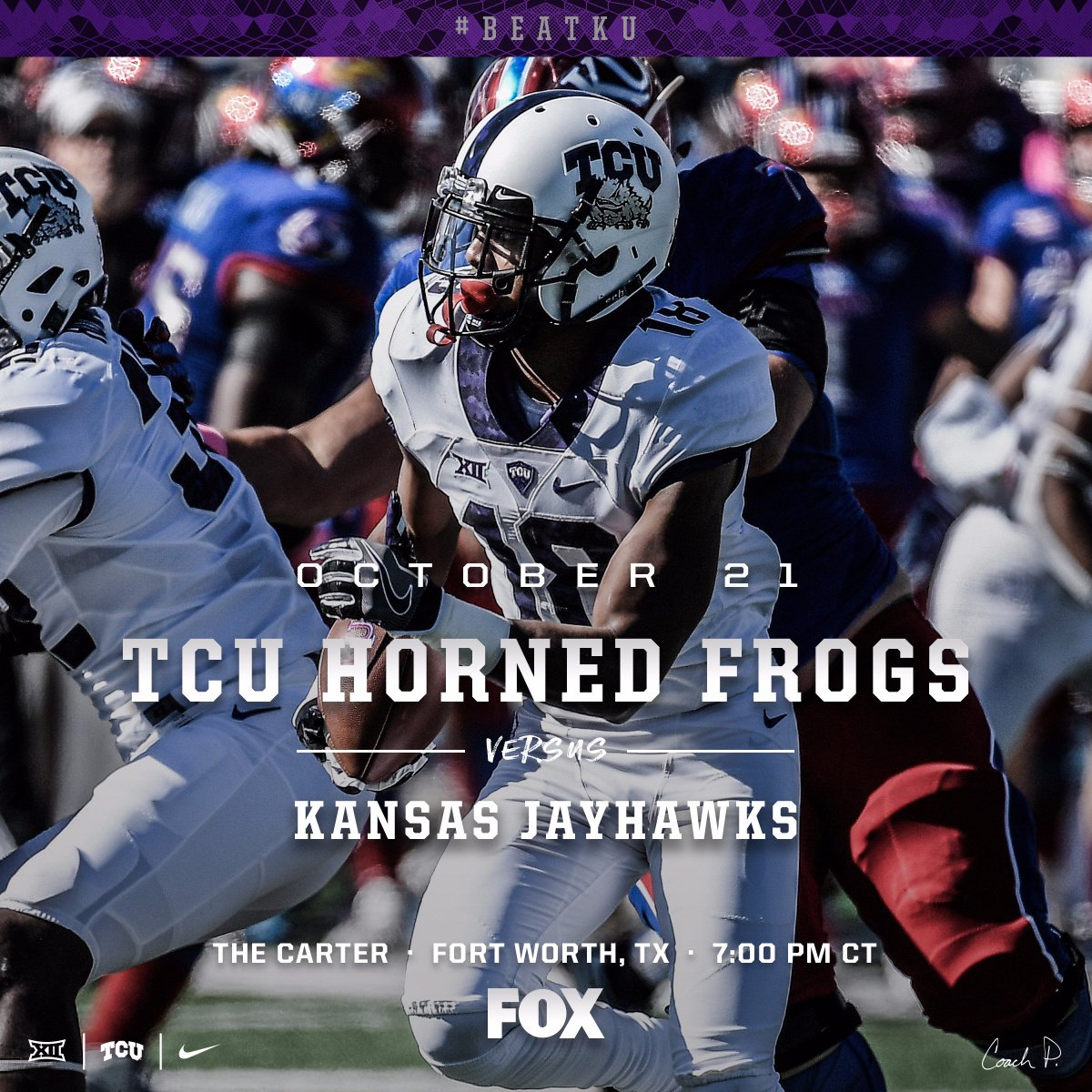 TCU_Athletics photo