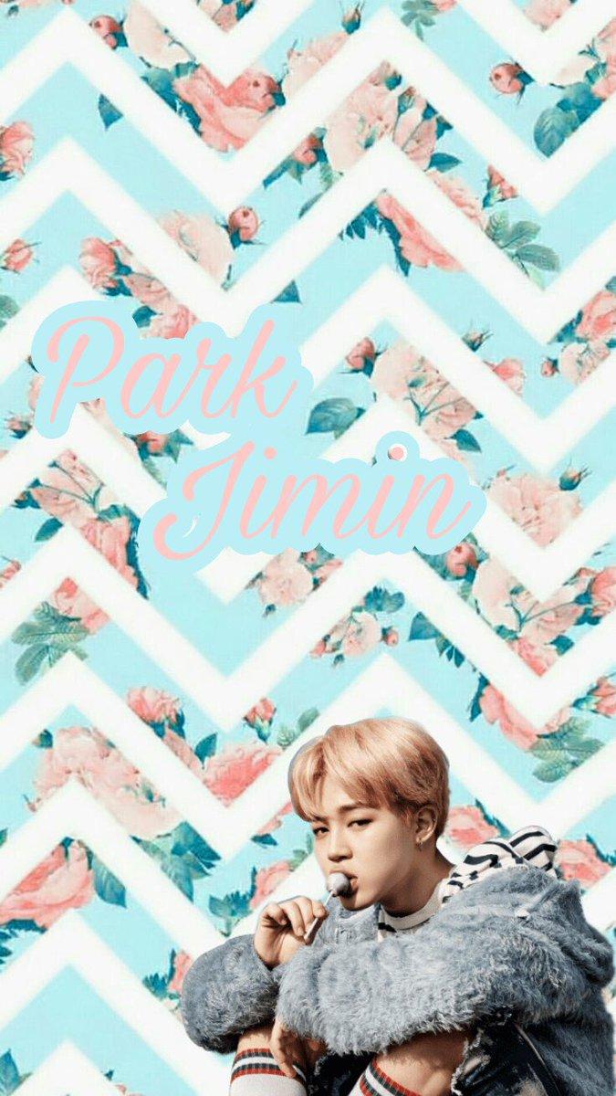 Jeon Jungkook On Twitter Park Jimin Wallpaper For Iphone