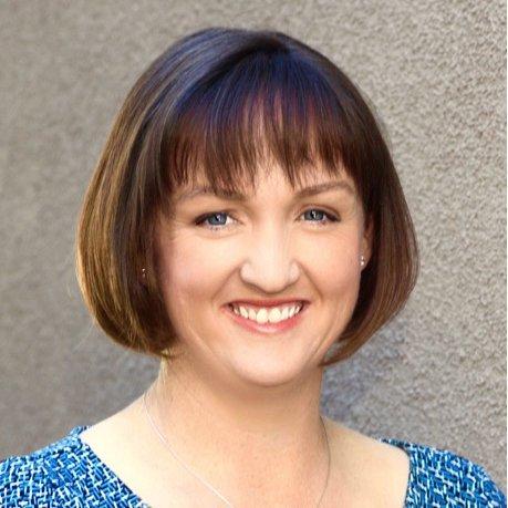 RT #Election2018Defeat Mimi Walter#WinBlue  Support Katie Porter #CA45, &amp; @DemsWork4USA  https:// secure.actblue.com/donate/dw4kati ep2018 &nbsp; …   #Cali #CApol #CApolitics<br>http://pic.twitter.com/QM2YG0sItc