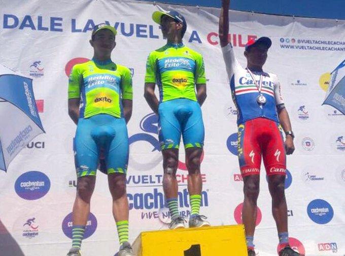 Victorias UCI Colombianas - 2017 - Página 4 DMJN7xbU8AMFgRP