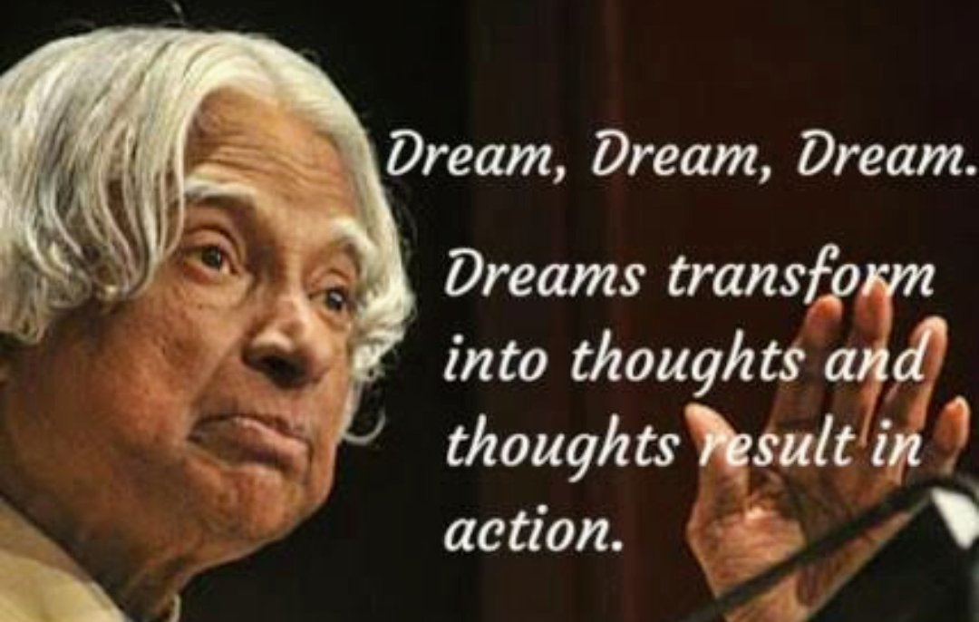 abdul kalam quotes inspirational quotes to live by quotes life famous quotes about success inspirational quotes about life and struggles positive thoughts about life nice images with quotes mental health treatment education loan in india - DMJNSt6UMAAwDNs - Dr. APJ Abdul Kalam Quotes ❤ That Can Change Your Life ❤