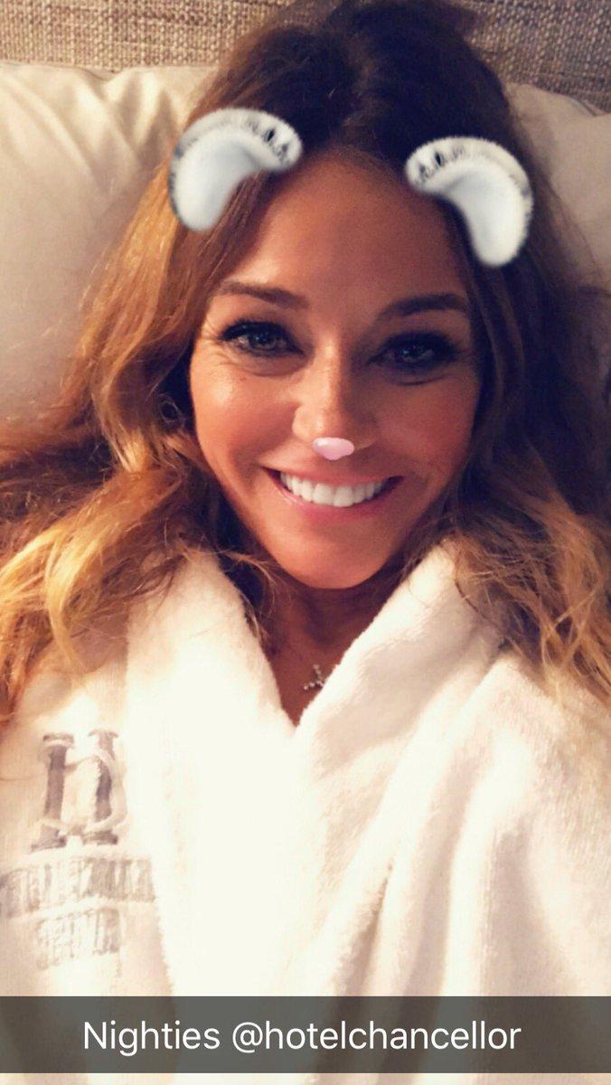 Selfie Lizzie Kelly nudes (51 photos), Topless, Leaked, Instagram, braless 2017