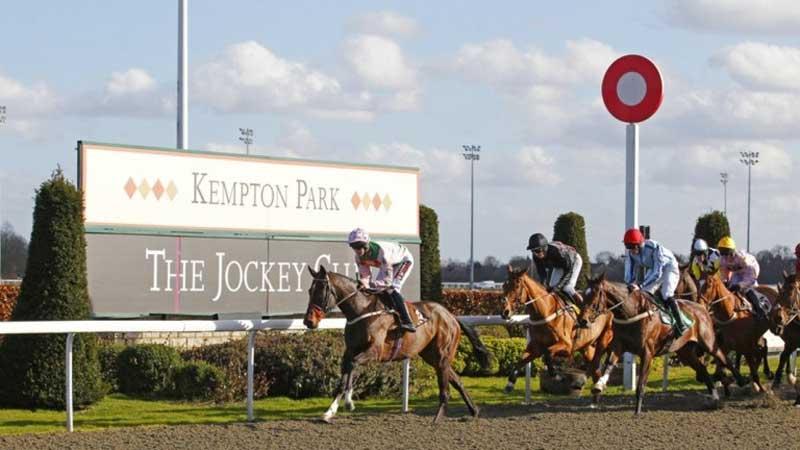Kempton Park tahmin 2 Haziran 2020