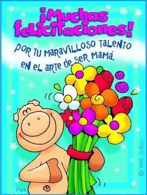 #Feliz dia de la madre !! #Happy mothers day!!<br>http://pic.twitter.com/phMJnC25o3
