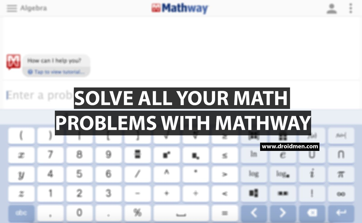 mathway hashtag on Twitter on media use, how do you use a semicolon, easy use, how use hard wax, home use, how do you use hydro meter,