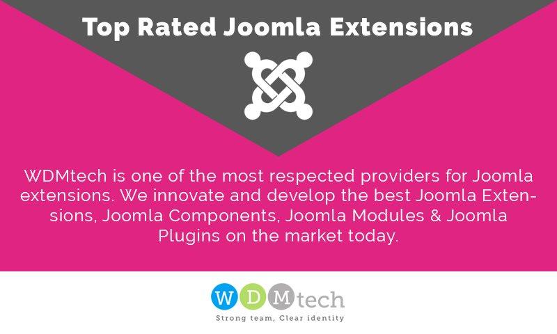 Award-winning #Joomla #extensions  https:// goo.gl/MdoWQt     #extensions #joomla #modules #plugins #cms #components #JoomlaDevelopment #Import<br>http://pic.twitter.com/Oh7KFW4d6T