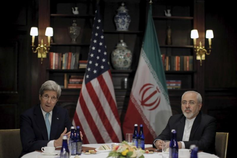#Washington and the #Iranian Public Opinion  https://t.co/IulBMjmgaG  #Opinion by @aalrashed
