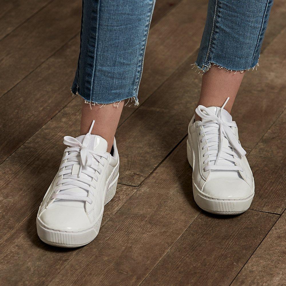 best sneakers 4c1b7 9e1d0 3 00 AM - 15 Oct 2017