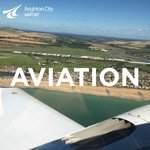 Find out what's happening at the airport today on our arrivals/departures page: https://t.co/OKTKtnlWq8 #loveaviation