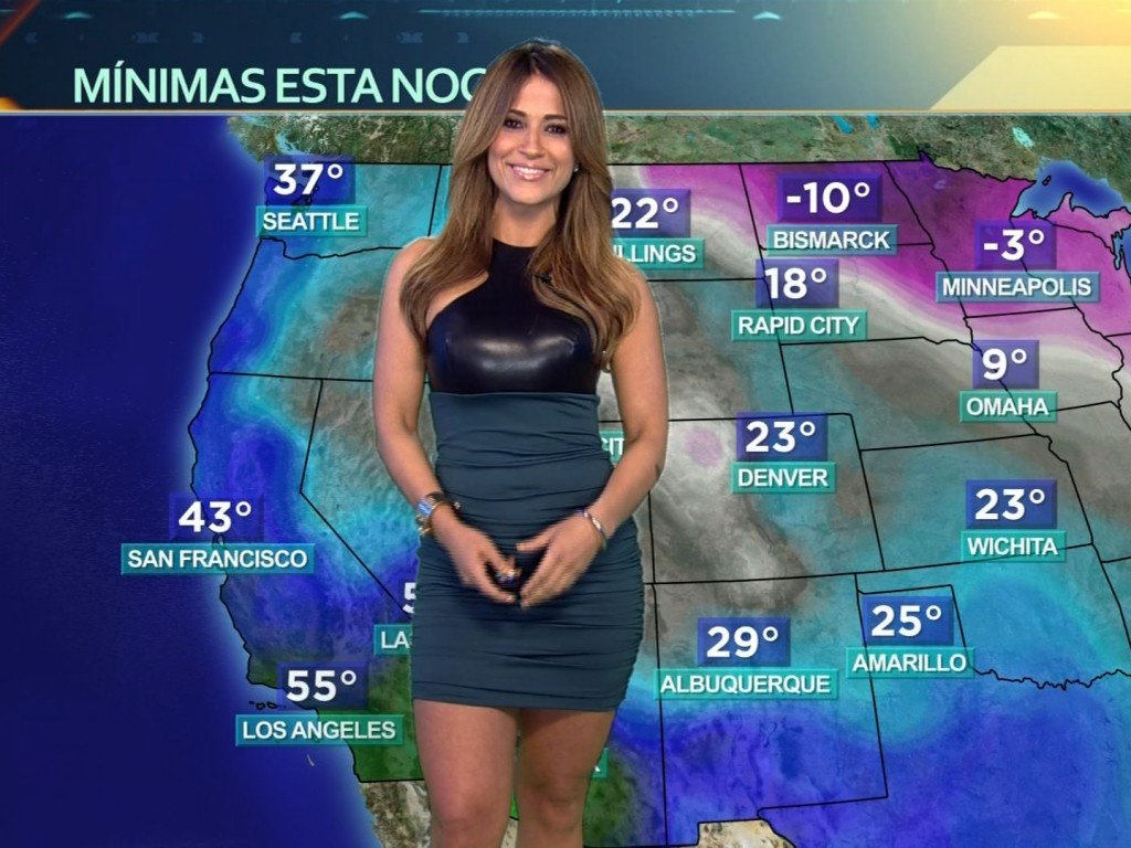Twitter Jackie Guerrido naked (93 photos), Topless, Paparazzi, Boobs, lingerie 2017