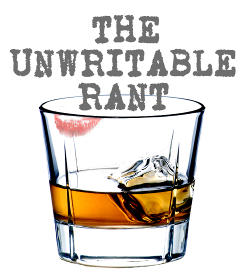 NEW Unwritable Rant: Soul eating, key to the other side, and adorable optimism.    http:// goo.gl/rNqY1C  &nbsp;    #PodernFamily #SundayFunday <br>http://pic.twitter.com/c69KZh7vFw