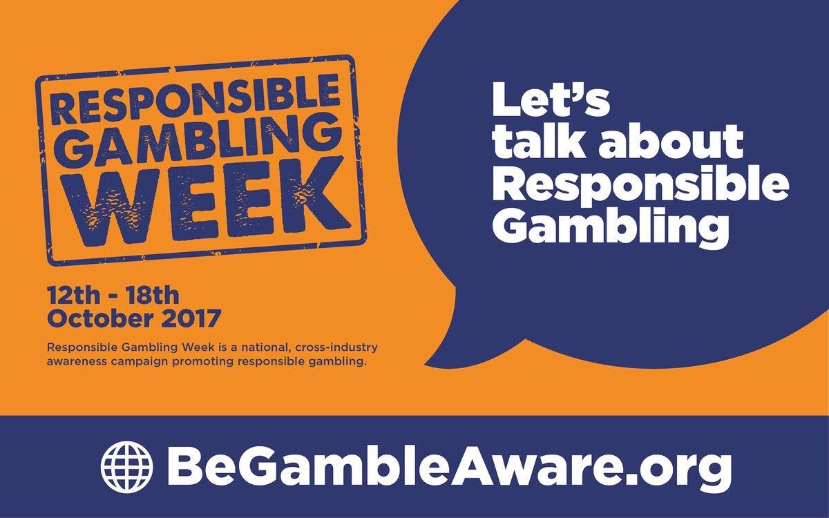 Breakeven gambling gambling security