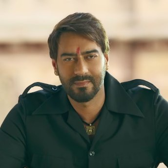And its #Baadshaho time now watch d heist drama wid 1of d most talented @ajaydevgn leading treasure hunt only on @StarGoldIndia<br>http://pic.twitter.com/JiGRyfrfMs