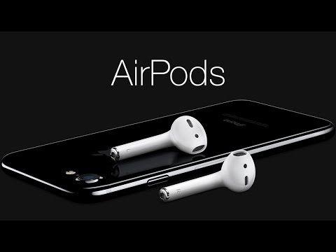 Презентация apple 2017 сентябрь дата