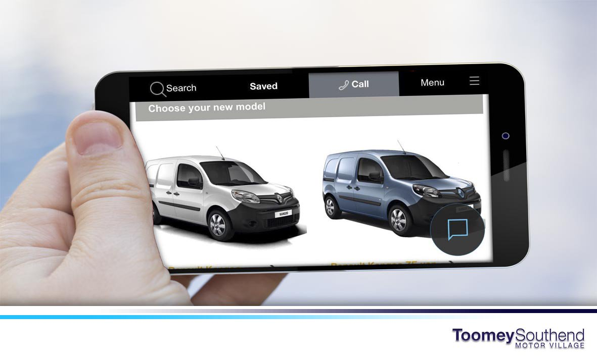 Test drive the van or car of your choice, click here for details &gt;  http:// bit.ly/ToomeyHome  &nbsp;   #Southend #TestDrive <br>http://pic.twitter.com/Y11x37I6PQ