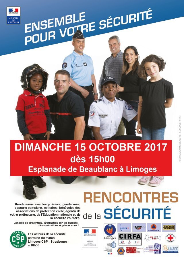 Rencontre speed dating limoges