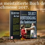 Der Geheimtipp von Andreas Häckel #fbm2017