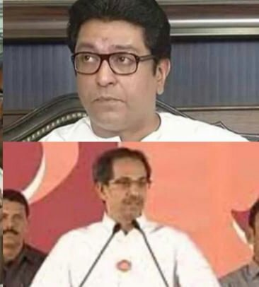 Did not expect this 4m #ShivSena, who purchased #MNS #corporators for Rs5Cr each: #RajThackeray on #Sena  #UddhavThackrey #Poaching in #BMC<br>http://pic.twitter.com/TczAYqCkX8