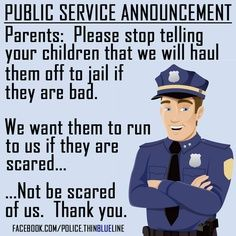 I&#39;ll say this again after we have just finished consoling a little girl who started #crying #STOP #SCARING #CHILDREN. It&#39;s not funny! RT pls<br>http://pic.twitter.com/cbc4Eougde