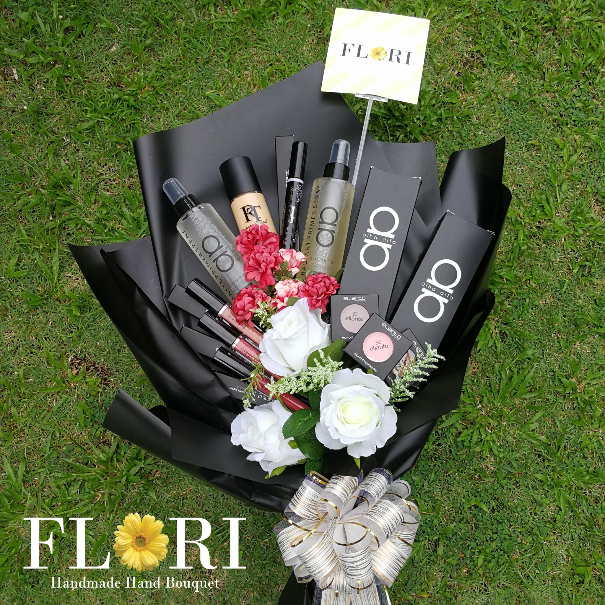 Duchess Darla On Twitter Makeup Bouquet By Flori Malaysia All Items Are Authentic Original Fake Products Makeupbouquetkl Makeupbouquet Ig Fb Flori Malaysia Https T Co Nncqxzmosq
