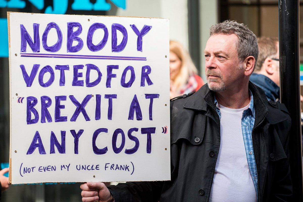 Breturn ! #Brexit REVOTE laid out: @JunckerEU @Number10gov @theresa_may @NicolaSturgeon https://t.co/fG8Hflo1IQ https://t.co/18Q5NJ06qp